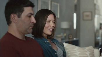 XFINITY Home TV Spot, 'Too Quiet' - 1410 commercial airings