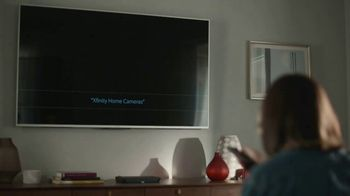 XFINITY Home TV Spot, 'Too Quiet' - Thumbnail 5