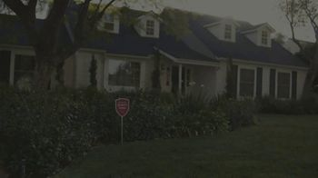XFINITY Home TV Spot, 'Too Quiet' - Thumbnail 8