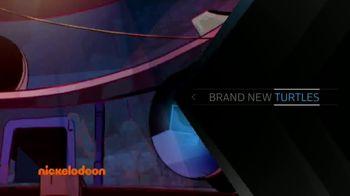 XFINITY On Demand TV Spot, 'X1: Rise of the Teenage Mutant Ninja Turtles' - Thumbnail 3