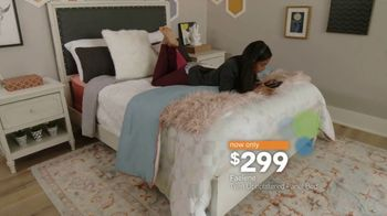 Ashley HomeStore Columbus Day Sale TV Spot, 'Ends Monday' - Thumbnail 5