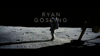 First Man - Alternate Trailer 11