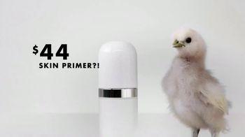 e.l.f. Cosmetics TV Spot, 'Primers' - Thumbnail 1