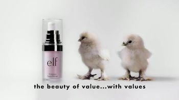 e.l.f. Cosmetics TV Spot, 'Primers' - Thumbnail 10