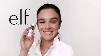 e.l.f. Cosmetics TV Spot, 'Primers'