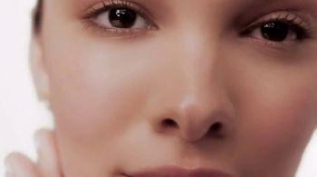 e.l.f. Cosmetics TV Spot, 'Primers' - Thumbnail 7