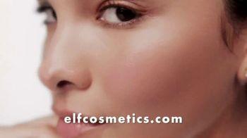 e.l.f. Cosmetics TV Spot, 'Primers' - Thumbnail 9