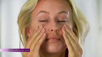 Elphia Beauty Luxe Exfoliating Gel TV Spot, 'Latest Innovation'