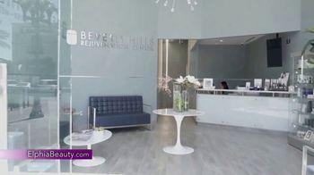 Elphia Beauty Luxe Exfoliating Gel TV Spot, 'Latest Innovation' - Thumbnail 3