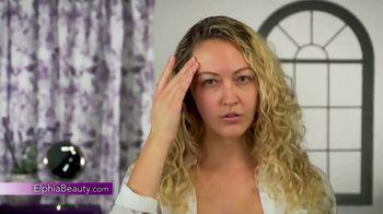 Elphia Beauty Luxe Exfoliating Gel TV Spot, 'Latest Innovation' - Thumbnail 5