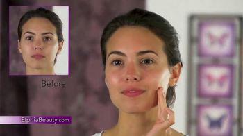 Elphia Beauty Luxe Exfoliating Gel TV Spot, 'Latest Innovation' - Thumbnail 7