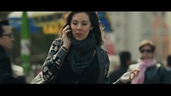 Audible Inc. TV Spot, 'Listen for a Change' - Thumbnail 1