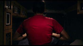 Free Solo - Alternate Trailer 2