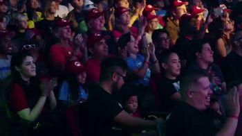 Nintendo Switch TV Spot, 'Disney Channel: Family Showdown' - Thumbnail 9