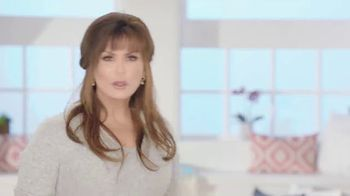 MD Complete Skincare TV Spot, 'Look Your Best' Featuring Marie Osmond - Thumbnail 1