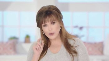 MD Complete Skincare TV Spot, 'Look Your Best' Featuring Marie Osmond - Thumbnail 10