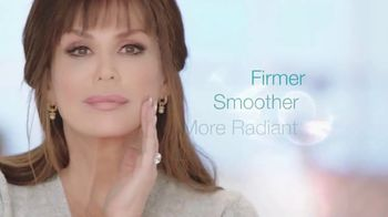 MD Complete Skincare TV Spot, 'Look Your Best' Featuring Marie Osmond - Thumbnail 4