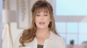 MD Complete Skincare TV Spot, 'Look Your Best' Featuring Marie Osmond - Thumbnail 7