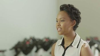 YMCA TV Spot, 'Something For Everyone'