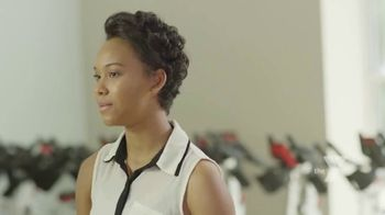 YMCA TV Spot, 'Something For Everyone' - Thumbnail 5