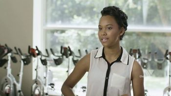 YMCA TV Spot, 'Something For Everyone' - Thumbnail 6