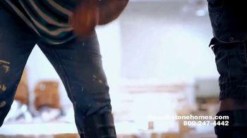 Hearthstone Homes TV Spot, 'History of Craftsmanship' - Thumbnail 3