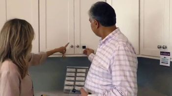 Cabinets To Go Customer Favorites Sale TV Spot, 'Why Cabinets to Go' - Thumbnail 4