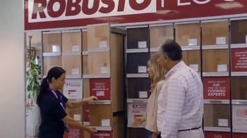 Cabinets To Go Customer Favorites Sale TV Spot, 'Why Cabinets to Go' - Thumbnail 5