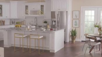 Cabinets To Go Customer Favorites Sale TV Spot, 'Why Cabinets to Go'