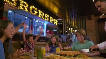 Nickelodeon Hotels & Resorts Punta Cana TV Spot, 'Soak Up Fun: 55 Percent' - Thumbnail 6