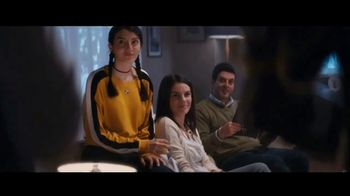 Sprint TV Spot, '¡Empezó el iPhone Season en Sprint!' [Spanish] - Thumbnail 2