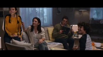 Sprint TV Spot, '¡Empezó el iPhone Season en Sprint!' [Spanish] - Thumbnail 7