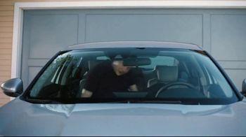 Vroom.com TV Spot, 'Driveway' - Thumbnail 2
