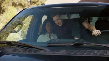 Vroom.com TV Spot, 'Driveway' - Thumbnail 4