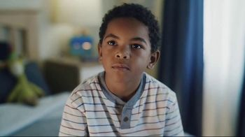 DIRECTV NFL Sunday Ticket TV Spot, 'Life Lessons: Every Live Game' - 207 commercial airings