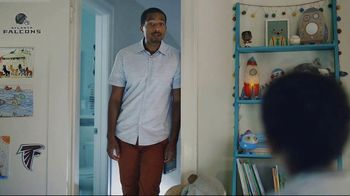 DIRECTV NFL Sunday Ticket TV Spot, 'Life Lessons: Every Live Game' - Thumbnail 6