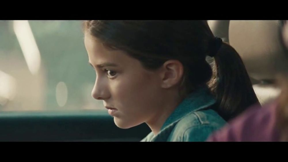 Audible Inc. TV Commercial, 'Listen for a Change: Mom & Daughter'