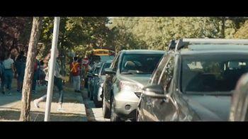 Audible Inc. TV Spot, 'Listen for a Change: Mom & Daughter' - Thumbnail 1