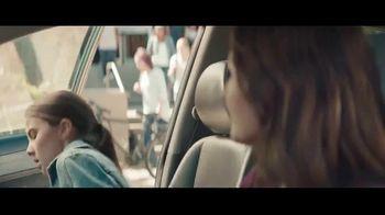 Audible Inc. TV Spot, 'Listen for a Change: Mom & Daughter' - Thumbnail 2