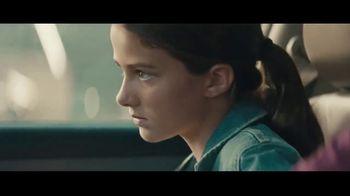 Audible Inc. TV Spot, 'Listen for a Change: Mom & Daughter' - Thumbnail 3