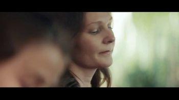 Audible Inc. TV Spot, 'Listen for a Change: Mom & Daughter' - Thumbnail 4