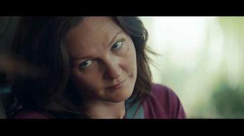 Audible Inc. TV Spot, 'Listen for a Change: Mom & Daughter' - Thumbnail 6