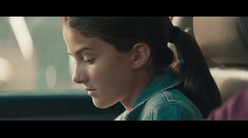 Audible Inc. TV Spot, 'Listen for a Change: Mom & Daughter' - Thumbnail 7