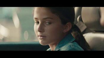Audible Inc. TV Spot, 'Listen for a Change: Mom & Daughter' - Thumbnail 8