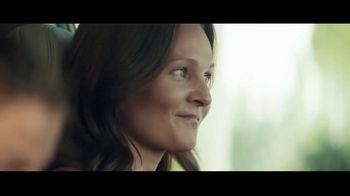 Audible Inc. TV Spot, 'Listen for a Change: Mom & Daughter' - Thumbnail 9