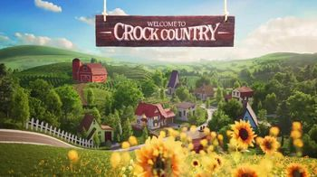 Country Crock Buttery Sticks TV Spot, 'Baking Made Easier' - Thumbnail 1