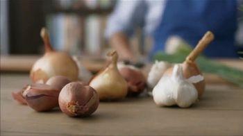 Progresso Soup TV Spot, 'Elegant Words' - Thumbnail 1