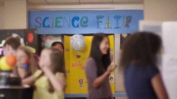 Rid-X TV Spot, 'Science Fair' - Thumbnail 1