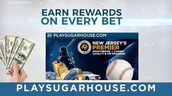 SugarHouse TV Spot, 'Baseball Betting' - Thumbnail 7