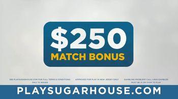 SugarHouse TV Spot, 'Baseball Betting' - Thumbnail 9